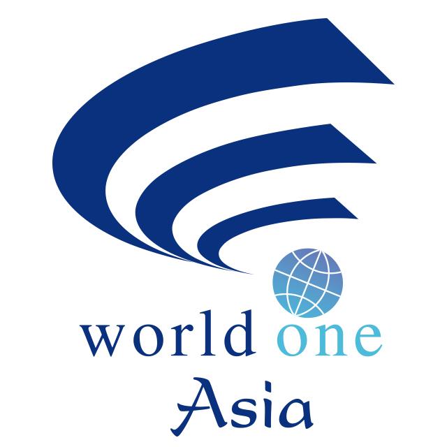 logo_woind