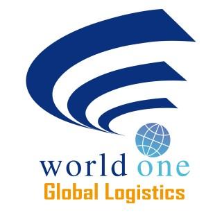 logo_wogl-320x320
